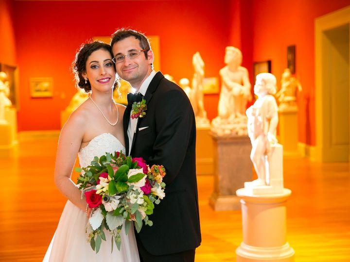 Tmx 1478229842763 20160619 1540 Virginia Beach, VA wedding planner