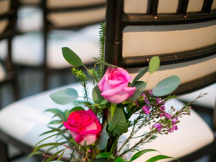 Tmx 1478229868913 20160619 1797 Virginia Beach, VA wedding planner