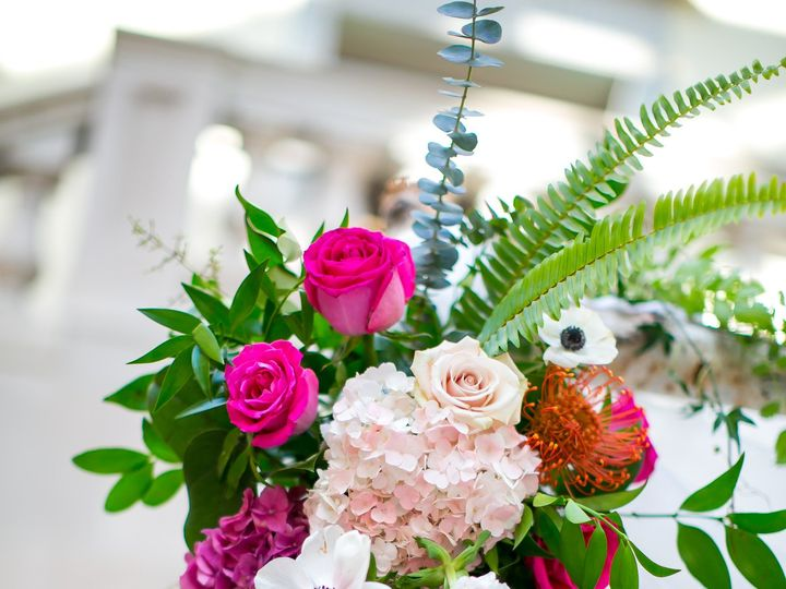 Tmx 1478229911502 20160619 1823 Virginia Beach, VA wedding planner