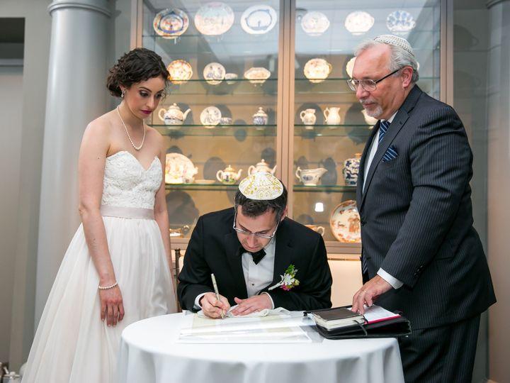 Tmx 1478229967059 20160619 1968 Virginia Beach, VA wedding planner