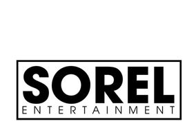 Sorel Entertainment