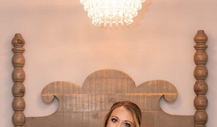 Ashley Quinones Beauty 1