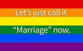 jut marriage