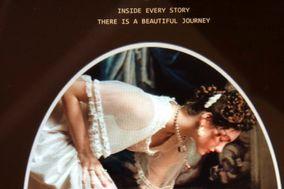 Timeless Beauty Bridal Lingerie