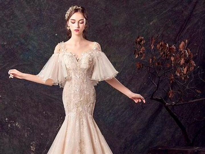 Tmx 94d7e3cb 19ec 4b8b B718 71bbf33a3163 51 1869967 157703554983553 Rio Vista, CA wedding dress