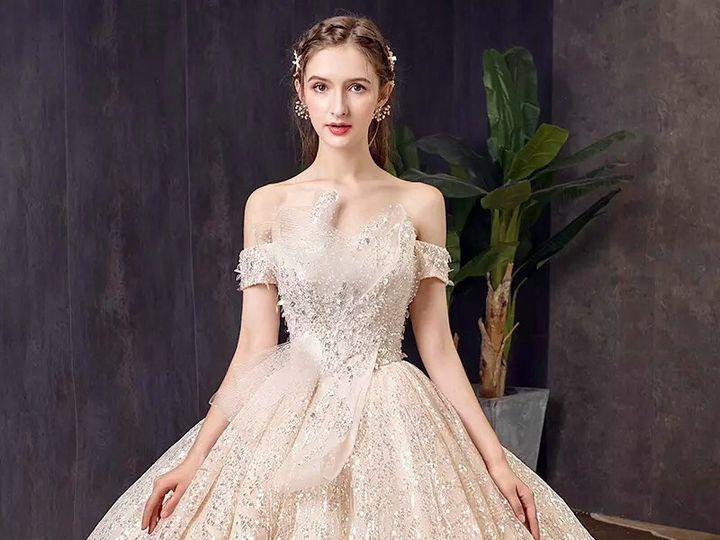 Tmx C55c5eee 4765 40ae 9c9d 2e4e22eaf2ed 51 1869967 157703562396644 Rio Vista, CA wedding dress