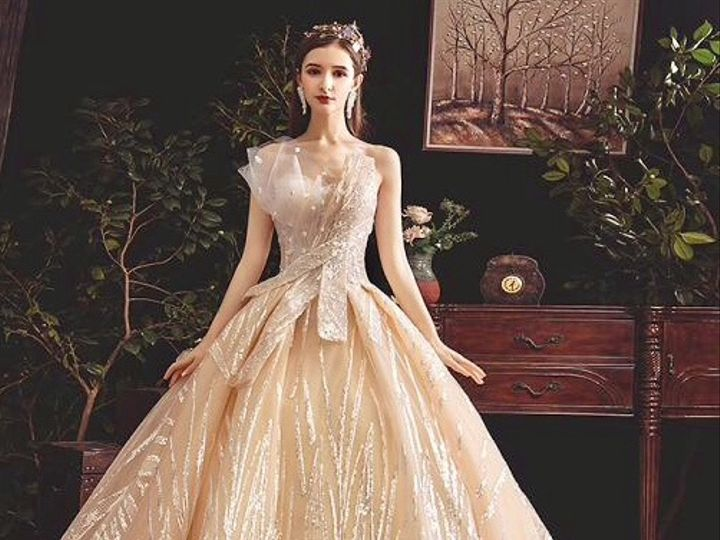 Tmx C863eab4 7608 4e92 A5b2 7dee2ee5c6b0 51 1869967 157703571365326 Rio Vista, CA wedding dress