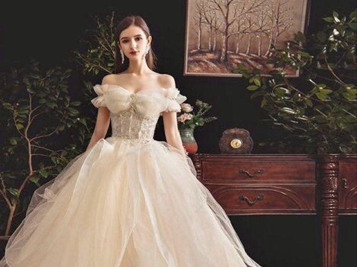 Tmx Db874436 6156 4488 B01b 24b9d78a3d9e 51 1869967 157703557331104 Rio Vista, CA wedding dress