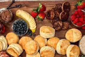 Biscuits n Brunch