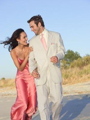 Tmx 1236873426752 Lordwestlinen Brockton, MA wedding dress
