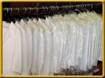 Tmx 1236874697892 C2 Brockton, MA wedding dress
