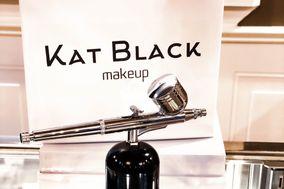Kat Black Makeup