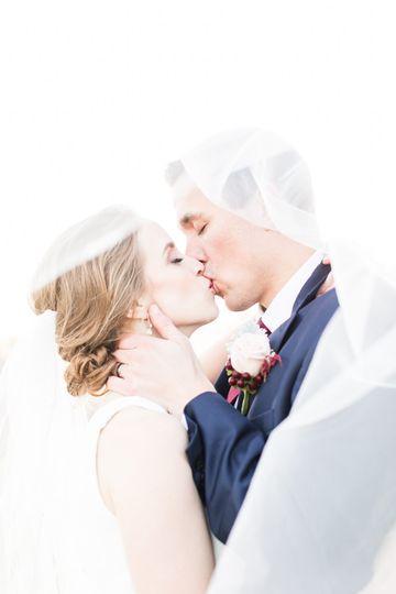 caitlynchriswedding2018 789 51 740077
