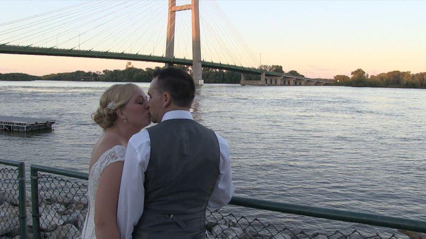 bf35054cd2a55ebd Hass Wedding2