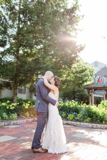 Luke and Ashley Photography