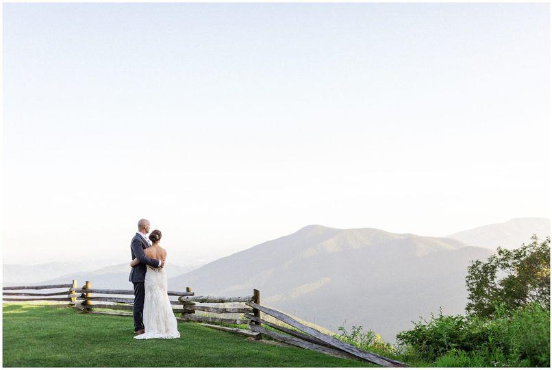 wtg wedding2 51 11077 158108965561768