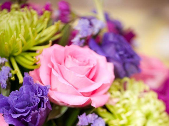 Tmx 1343760168201 Hickok0716110865 Gambrills, MD wedding florist