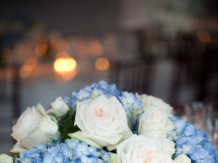Tmx 1343760578069 Hickok0827110746 Gambrills, MD wedding florist