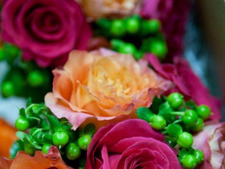Tmx 1343760695186 3134761010013363998637518400967454957441456941068n Gambrills, MD wedding florist