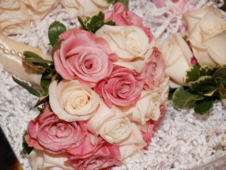 Tmx 1343761522550 2847418200566178151403616399475005240470n Gambrills, MD wedding florist