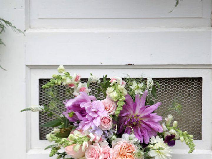 Tmx 1517340243 77db19e67f9e58cb Szw 272 Gambrills, MD wedding florist