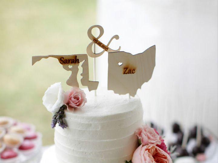 Tmx 1517340947 F2f9d0da1e6af5d9 1517340945 Bff689fa8d0038e1 1517340949164 4 Szw 254 Gambrills, MD wedding florist
