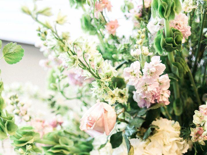 Tmx 1517341134 389b6f63356bb9c6 1517341133 8d92173527c60314 1517341135486 9 Gabby Ian Wedding  Gambrills, MD wedding florist