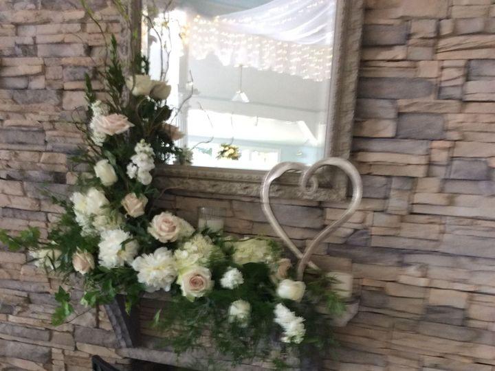 Tmx 1517341275 50b05caf707da610 1517341272 44e0b346a578e42b 1517341273059 11 Photo Jun 24  2 2 Gambrills, MD wedding florist