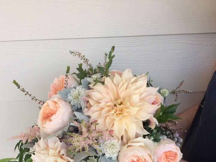 Tmx 1517341293 F8009d788a0ee881 1517341291 25fda60036ed2063 1517341291991 12 Photo Oct 06  12  Gambrills, MD wedding florist