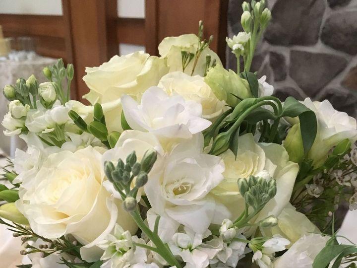 Tmx 1517341341 90fbd6ed862850bb 1517341338 36e6db6e868aab10 1517341338037 13 Photo Oct 08  3 3 Gambrills, MD wedding florist