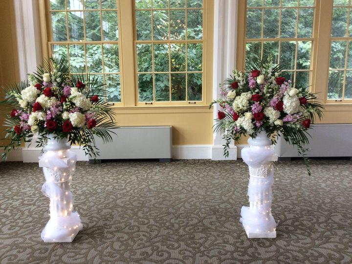 Tmx 1517341905 8aea5c5e4ff270c1 1517341676 96a39ff3a7039a9a 1517341674 E6be4e12de02b425 151734 Gambrills, MD wedding florist
