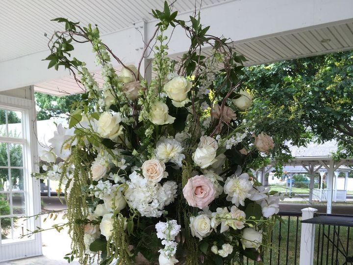 Tmx 1517342118 43a80d60fcb9a9bc 1517342116 Fa5d0b78abb3bfe6 1517342118041 27 Photo Jun 24  2 3 Gambrills, MD wedding florist