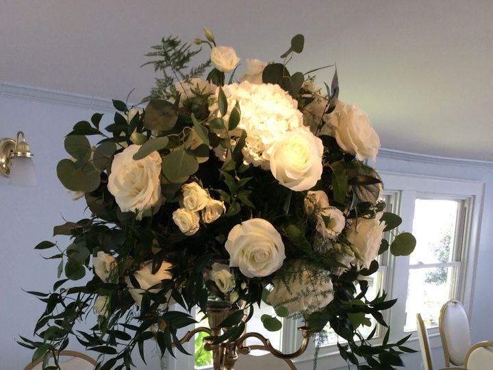 Tmx 1517342297 B19a26dd0d68d53c 1517342295 Dd93e51b259e2f49 1517342295718 30 2017 06 24 14.27. Gambrills, MD wedding florist