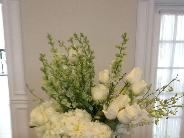Tmx 1517343385 373679e640b151e2 1517343383 984b50495aefa1ac 1517343384819 4 Photo Jun 24  2 26 Gambrills, MD wedding florist