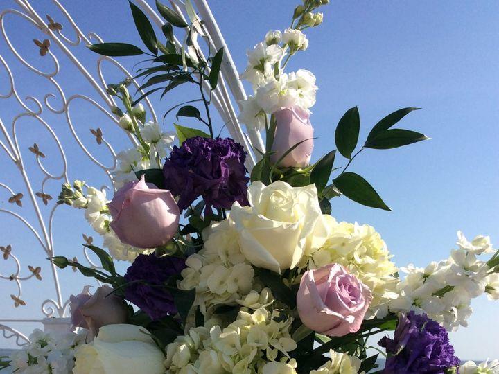 Tmx 1524255094 841c191b4d362197 1524255092 Ed5646182fe1bae6 1524255092373 2 2018 04 14 09.38.3 Gambrills, MD wedding florist