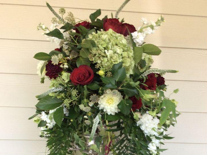 Tmx 1524255570 040f0c19e7988e25 1524255568 8fb76f2daf2af6b2 1524255569515 8 Photo Sep 29  1 48 Gambrills, MD wedding florist
