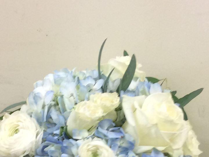 Tmx 1524255962 25bfc81b4b9ad905 1524255960 D066ac5c666582a9 1524255961604 3 2017 03 17 15.04.3 Gambrills, MD wedding florist