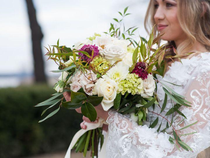 Tmx 1524256223 1bee44cb82f66e69 1524256221 4737eab43b3de70e 1524256222353 4 NKP 0478 Gambrills, MD wedding florist