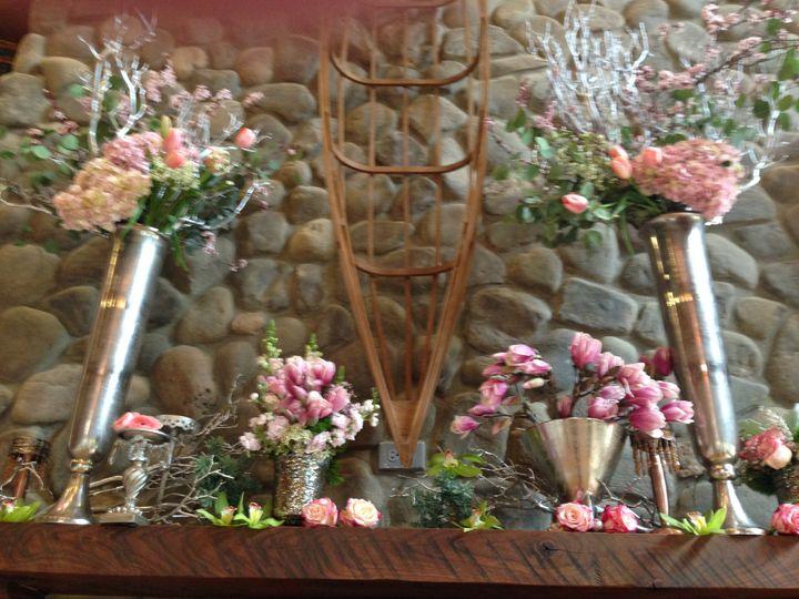 Tmx 2016 03 13 11 53 19 51 31077 Gambrills, MD wedding florist