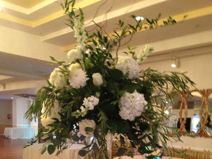 Tmx 2016 05 01 15 37 09 51 31077 Gambrills, MD wedding florist