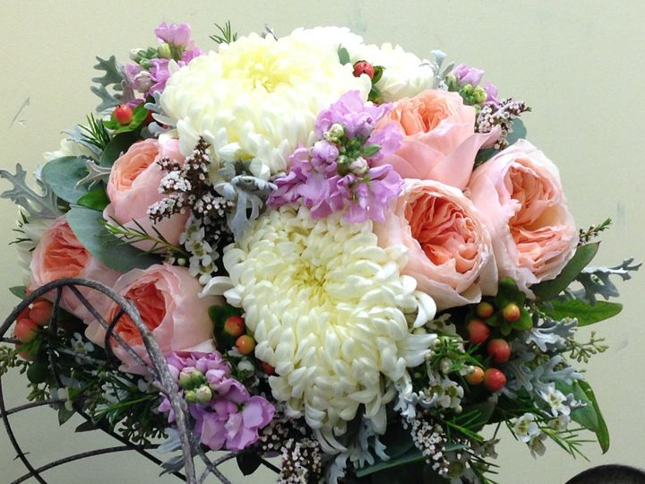 Tmx 2016 08 26 12 09 10 51 31077 Gambrills, MD wedding florist