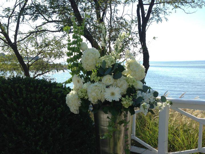 Tmx 2016 09 23 15 26 55 51 31077 Gambrills, MD wedding florist