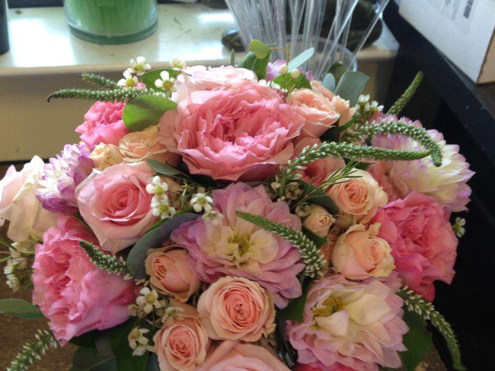 Tmx 2016 10 16 11 05 24 51 31077 Gambrills, MD wedding florist