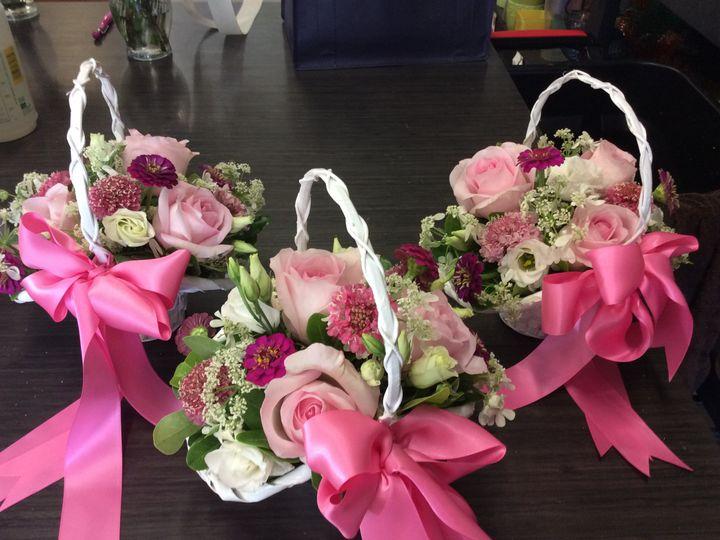 Tmx 2018 07 07 09 01 27 51 31077 V2 Gambrills, MD wedding florist