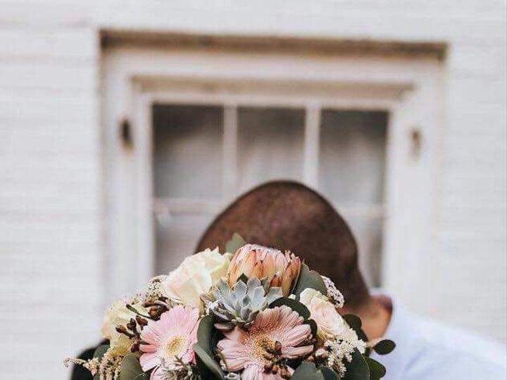 Tmx 2018 09 22 13 47 18 51 31077 V1 Gambrills, MD wedding florist