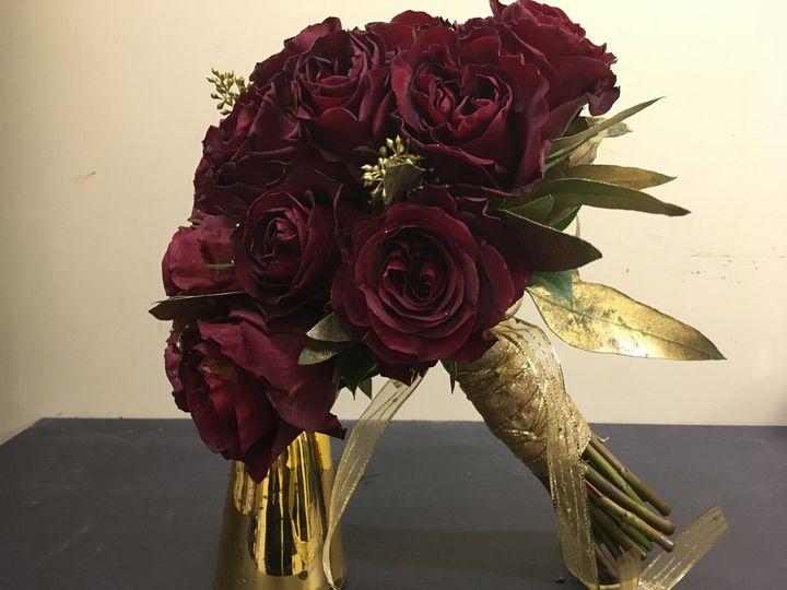 Tmx 2018 12 31 08 43 28 51 31077 Gambrills, MD wedding florist