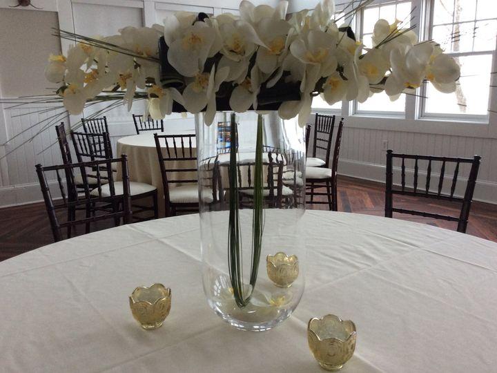 Tmx 2019 01 12 14 11 18 51 31077 V1 Gambrills, MD wedding florist