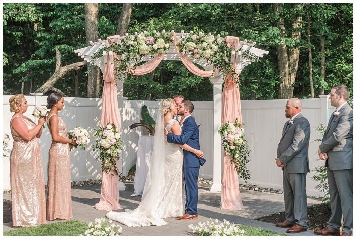 Tmx 2019 06 03 0038 700x471 51 31077 159112971979629 Gambrills, MD wedding florist