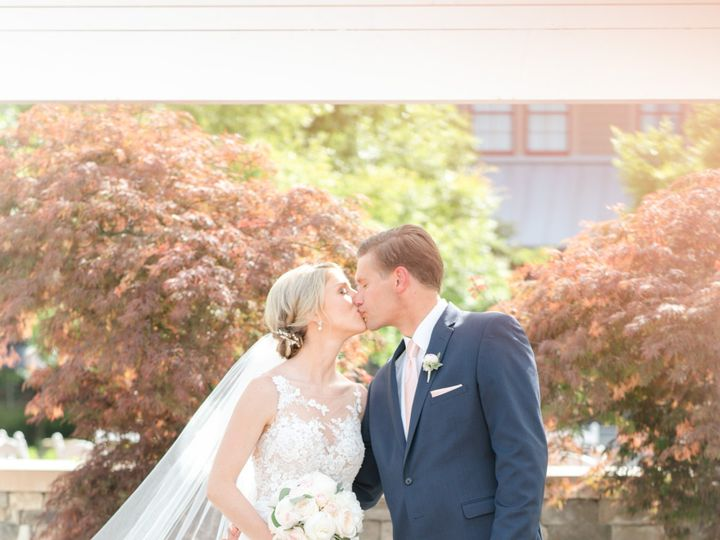 Tmx Chesapeake Bay Beach Club Wedding Maryland Photographer Megan Kelsey Photography 28 51 31077 1560452231 Gambrills, MD wedding florist
