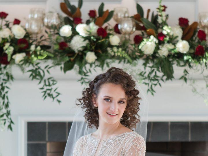 Tmx Emily Daniel Wedding Christa Rae Photography 111 51 31077 159112976722245 Gambrills, MD wedding florist